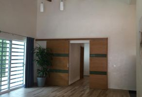 Foto de casa en venta en Coatepec Centro, Coatepec, Veracruz de Ignacio de la Llave, 21876573,  no 01
