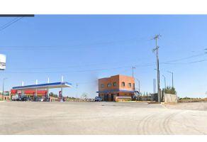 Foto de terreno comercial en venta en San Francisco Totimehuacan, Puebla, Puebla, 5102606,  no 01