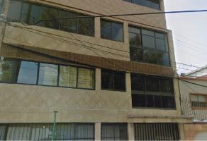 Foto de departamento en venta en Prado Churubusco, Coyoacán, DF / CDMX, 7256491,  no 01
