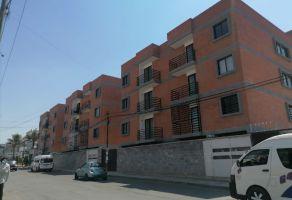 Foto de departamento en renta en Del Valle (San Jerónimo Caleras), Puebla, Puebla, 21921943,  no 01