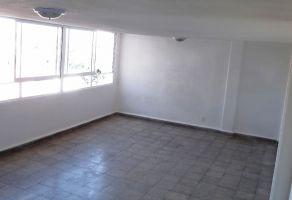 Foto de departamento en venta en Roma Sur, Cuauhtémoc, DF / CDMX, 15212889,  no 01