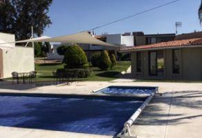 Foto de casa en renta en Misión de Concá, Querétaro, Querétaro, 15616153,  no 01