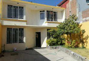 Foto de casa en venta en Defensores de Puebla, Morelia, Michoacán de Ocampo, 19731016,  no 01