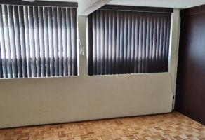 Foto de departamento en venta y renta en Nueva Oriental Coapa, Tlalpan, DF / CDMX, 18618922,  no 01