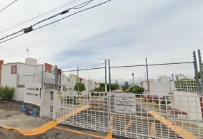 Foto de casa en venta en Satélite Sección Condominios, Querétaro, Querétaro, 15975337,  no 01