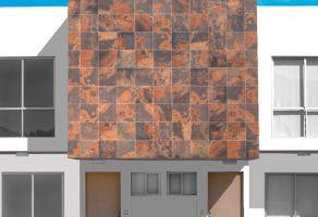 Foto de casa en venta en Bosques de las Palmas, Huixquilucan, México, 20633505,  no 01