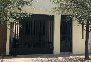 Foto de casa en venta en Lomas de San Genaro 3er Sector, General Escobedo, Nuevo León, 20339654,  no 01