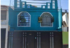 Foto de casa en venta en Barajas Villaseñor San Pablo, Guadalajara, Jalisco, 17391526,  no 01