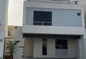 Foto de casa en venta en Arboledas de San Cristóbal, San Nicolás de los Garza, Nuevo León, 19985181,  no 01