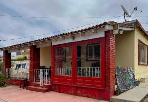 Foto de casa en venta en Hidalgo, Ensenada, Baja California, 21921113,  no 01