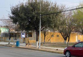 Foto de casa en venta en Cuauhtémoc Sector 2, San Nicolás de los Garza, Nuevo León, 19809582,  no 01