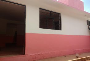Foto de casa en venta en Dolores, José María Morelos, Quintana Roo, 20521770,  no 01