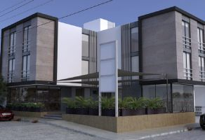 Foto de departamento en venta en Himno Nacional 2a Secc, San Luis Potosí, San Luis Potosí, 21951519,  no 01