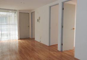 Foto de departamento en renta en Pensil Sur, Miguel Hidalgo, DF / CDMX, 16750553,  no 01