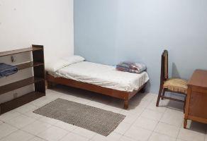Foto de departamento en renta en Copilco El Alto, Coyoacán, DF / CDMX, 15732698,  no 01