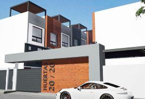 Foto de casa en venta en Balcón Las Huertas, Tijuana, Baja California, 20238101,  no 01