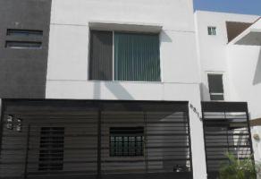 Foto de casa en renta en Cumbres de Santa Clara 4 Sector, Monterrey, Nuevo León, 17113749,  no 01