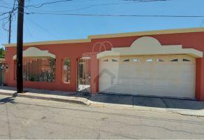 Foto de casa en venta en 27 de Septiembre, Mexicali, Baja California, 21610862,  no 01