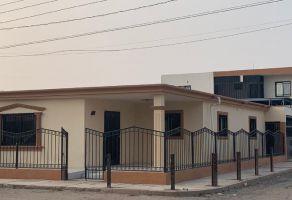 Foto de casa en venta en Álvaro Obregón, Hermosillo, Sonora, 19477121,  no 01