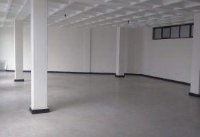 Foto de oficina en renta en Del Carmen, Coyoacán, DF / CDMX, 15139061,  no 01
