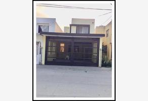 Foto de casa en renta en c-5 0, arboledas, altamira, tamaulipas, 0 No. 01