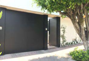 Foto de casa en venta en La Morena Sección Norte A, Tulancingo de Bravo, Hidalgo, 5600320,  no 01