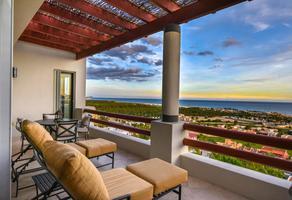 Foto de departamento en venta en c503 , club de golf residencial, los cabos, baja california sur, 11019318 No. 01