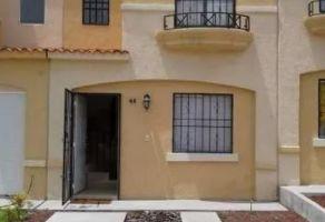 Foto de casa en venta en María Candelaria, Tizayuca, Hidalgo, 19596022,  no 01