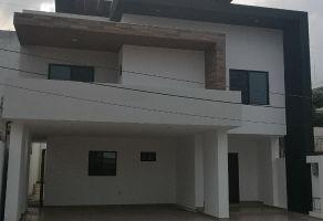 Foto de casa en renta en Colinas de Universidad, Tampico, Tamaulipas, 21883253,  no 01
