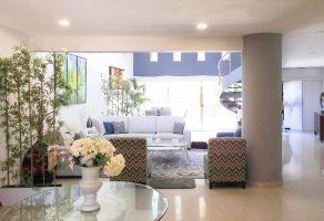 Foto de casa en venta en Álamos I, Benito Juárez, Quintana Roo, 21380245,  no 01