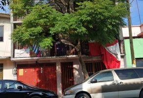 Foto de casa en venta en Manantiales, Nezahualcóyotl, México, 22332196,  no 01