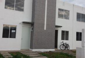 Casas En Venta En Leon Guanajuato Propiedades Com