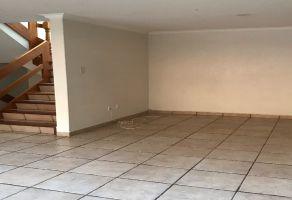 Foto de casa en condominio en venta y renta en Del Valle Centro, Benito Juárez, DF / CDMX, 18570742,  no 01