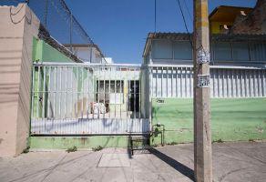 Foto de casa en venta en Colomos Independencia, Guadalajara, Jalisco, 20288334,  no 01