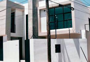 Foto de casa en venta en Balcón Las Huertas, Tijuana, Baja California, 19963808,  no 01