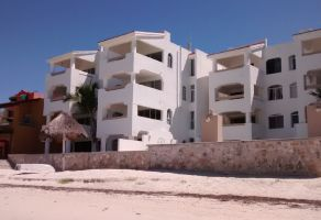 Foto de departamento en renta en Chicxulub Puerto, Progreso, Yucatán, 16777460,  no 01