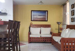 Foto de departamento en venta en Chimalcoyotl, Tlalpan, DF / CDMX, 16128307,  no 01