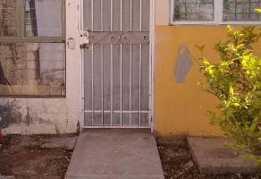 Foto de casa en venta en Altus Bosques, Tlajomulco de Zúñiga, Jalisco, 7105048,  no 01