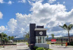 Foto de terreno habitacional en venta en Lomas de Angelópolis, San Andrés Cholula, Puebla, 15930919,  no 01