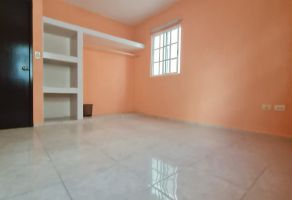 Foto de casa en venta en Santa Fe, Benito Juárez, Quintana Roo, 21488235,  no 01