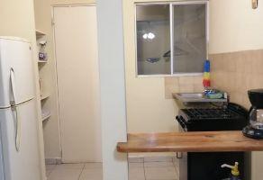 Foto de casa en renta en Buenos Aires, Monterrey, Nuevo León, 22044683,  no 01