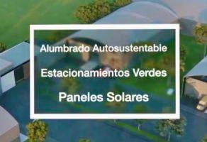 Foto de bodega en venta en Playa del Carmen, Solidaridad, Quintana Roo, 12892674,  no 01