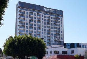 Foto de casa en condominio en venta en Zona Centro, Tijuana, Baja California, 21195154,  no 01