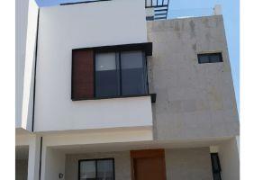 Foto de casa en venta en Arboleda Bosques de Santa Anita, Tlajomulco de Zúñiga, Jalisco, 8756324,  no 01