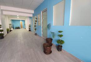 Foto de oficina en renta en Lindavista Norte, Gustavo A. Madero, DF / CDMX, 15457132,  no 01