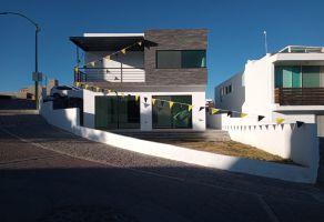 Foto de casa en renta en Sabino Chico, San Juan del Río, Querétaro, 20588423,  no 01