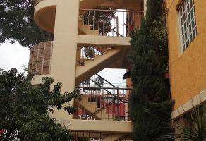 Foto de departamento en venta en Granjas Estrella, Iztapalapa, DF / CDMX, 21436666,  no 01