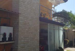 Foto de casa en venta en Metepec, Atlixco, Puebla, 21157409,  no 01