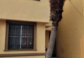 Foto de casa en venta en Misión Santa Fé, Guadalupe, Nuevo León, 20103441,  no 01