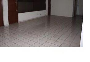 Foto de bodega en venta en Santiago Norte, Iztacalco, DF / CDMX, 20953990,  no 01